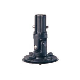 Windsurfing 1-Bolt Mechanical Mast Base US Cup
