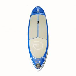 "Jargon SUP Stand Up Paddle Board 11' 6"" Inflatable"