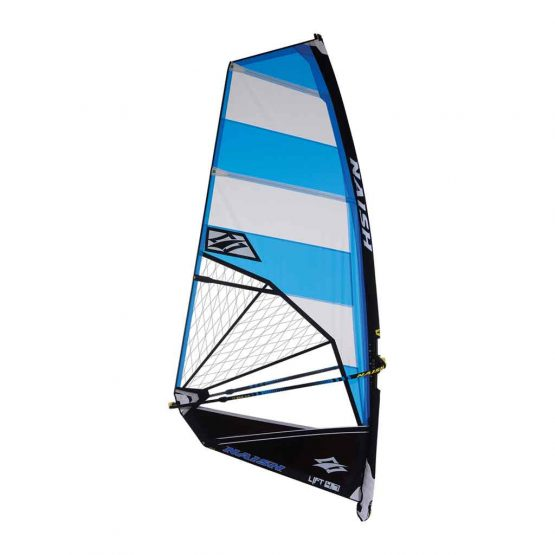 Naish Lift Windsurfing Foil Sail