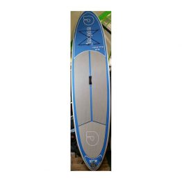 Jargon Inflatable SUP 10' 8