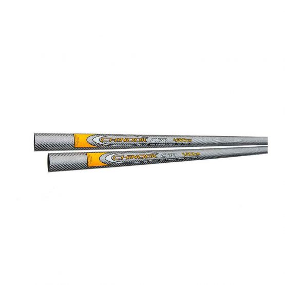 Windsurfing Mast by Chinook rdm 70% Carbon