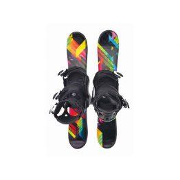 75-snowblades-snowboard-bindings