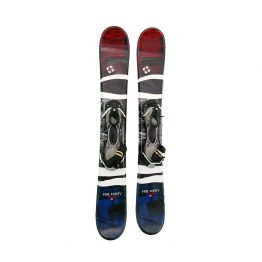 90-red-blue-used-snowblades