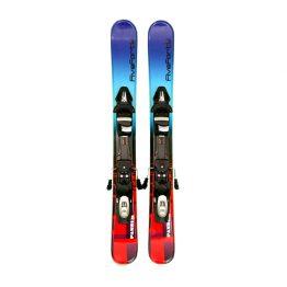 99-panzer-snowblade Snowblades and Tyrolia Release Bindings