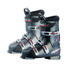 Alpina-3x-ski-boots