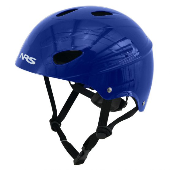 Water Sports NRS Adjustable Helmet