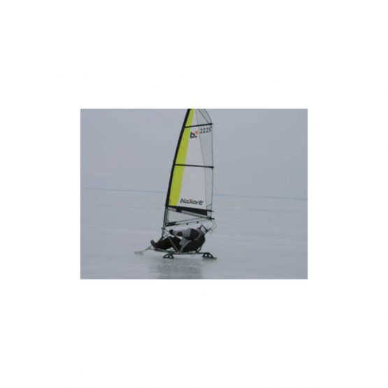 Ice-Sailing-Blokart