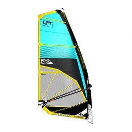 Naish Lift Foil Sail 2020