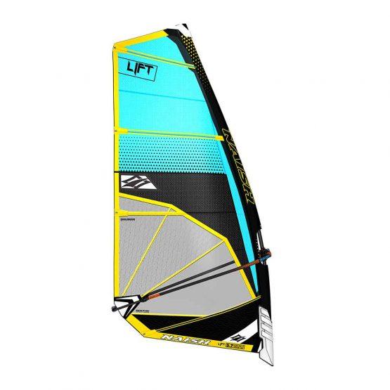 Naish Lift Foil Sail 2020