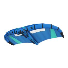 S26-Naish-Wing-Surfer Blue