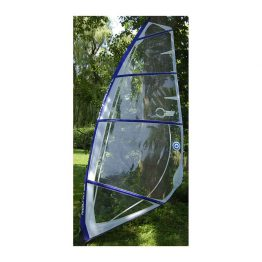 SUPER-NOVA-4.9 Windsurfing Sail Used