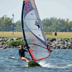 Sam_Windsurfing