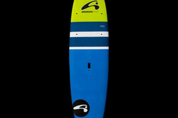Paddle Board Amundson Spark