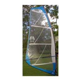 Superlite-5.5 windsurfing sail