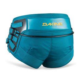 Dakine Vega kite Seat Harness
