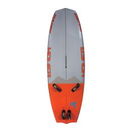 Naish Hover 122 Windsurfing Foil Board
