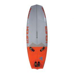 Naish Hover 122 Windsurfing Foil Board