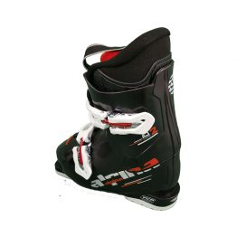 alpina-aj2-jr-ski-boots