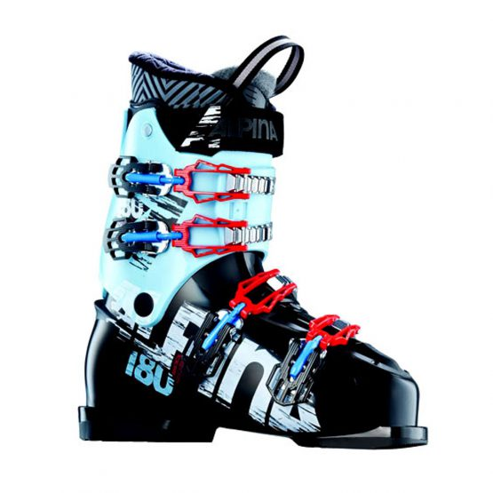 alpina-fs180-blu-ski-boot