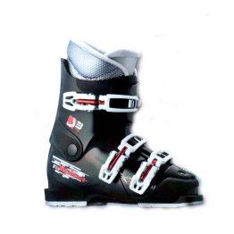 Alpina-jr-ski-boots-aj3