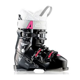 Alpina-ruby-4-blk-ski-boot