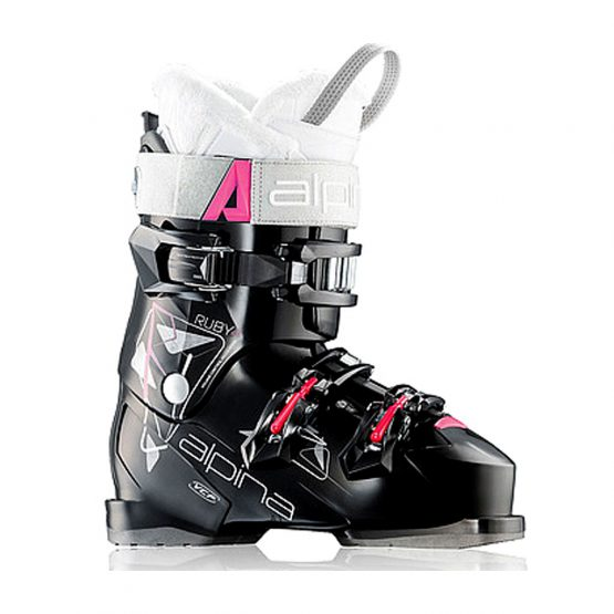Alpina-ruby-4-blk-ski-boot