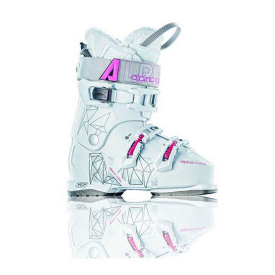 alpina-ruby-4-white-ski-boot