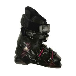 Alpina-ruby-60-blk-ski-boot