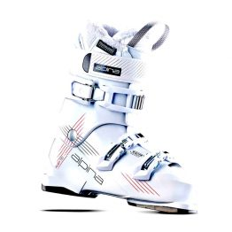 Alpina-ruby-60-white-ski-boot