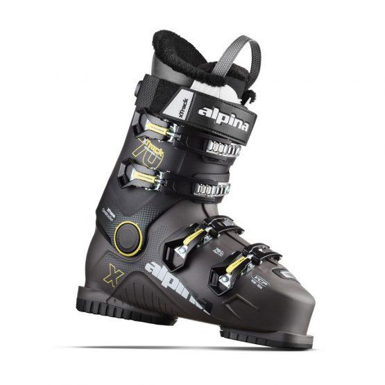 alpina-x70-ski-boot