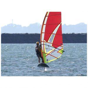 Craig-Foil-Windsurfing