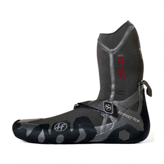 Cryo Square Toe Water Boots
