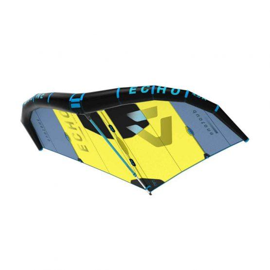 Duotone Echo Freeride Wing