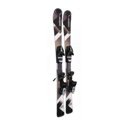Elan-ski-120-explore-72