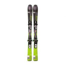 Elan Explore Erise 120 cm Snow Skis