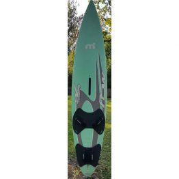 Mistral Flow Windsurfing Board Used