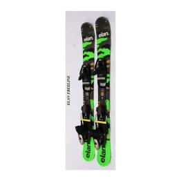 Elan Freeline 99 cm Snowblades