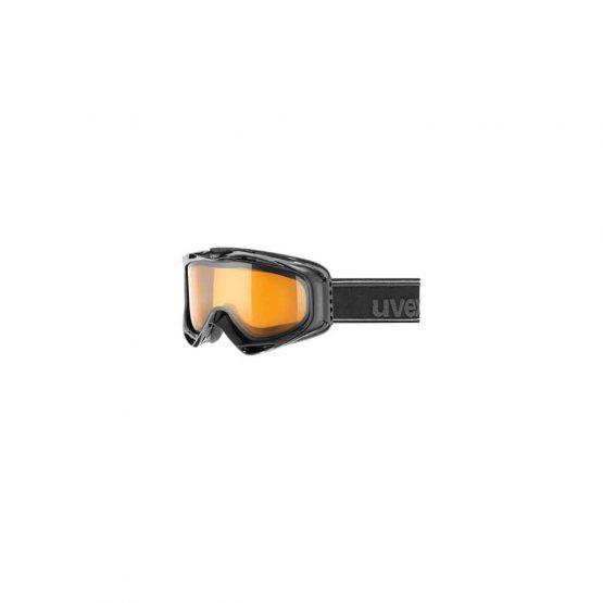 Uvex 300-LGL Ski Googles