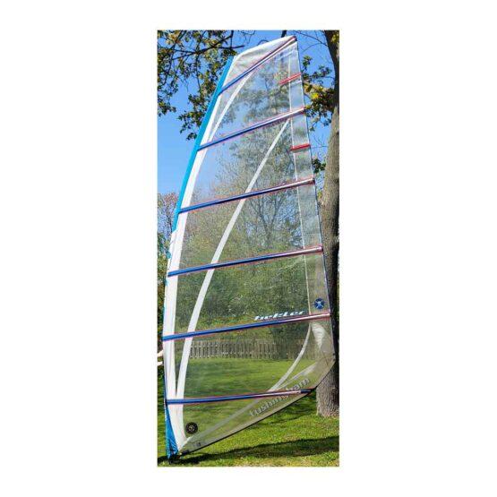 Hekler 8.5 Windsurfing Sail