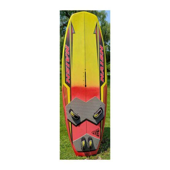 Naish 122-Hover Foil Board