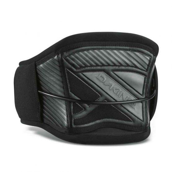 Dakine Hybrid Renegade Kite Waist Harness