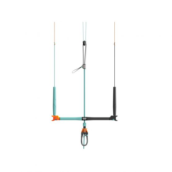 Liquid Force Mission Control V2 Kite Bar and Lines
