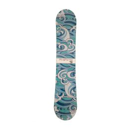 luna-139-snowboard-five-forty