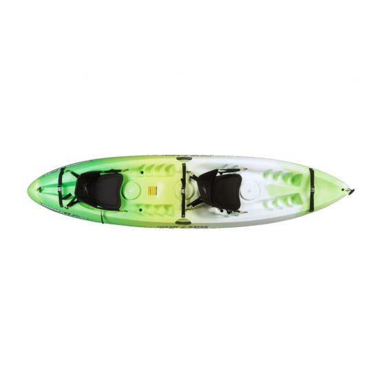 Ocean-kayak-malibu