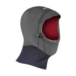 Hyperflex Surf Hood