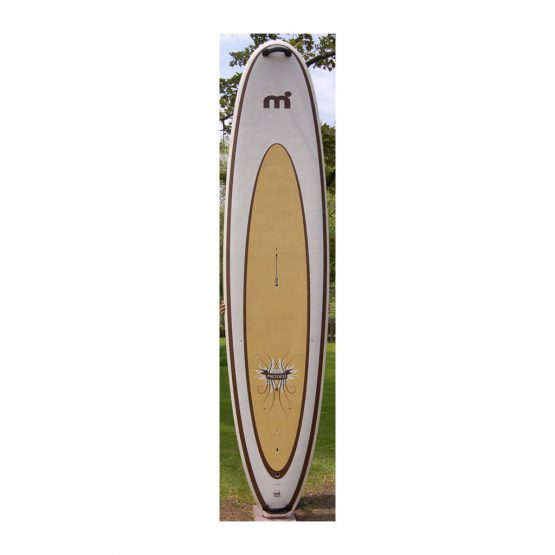 mistral-11-6x30-sup-used