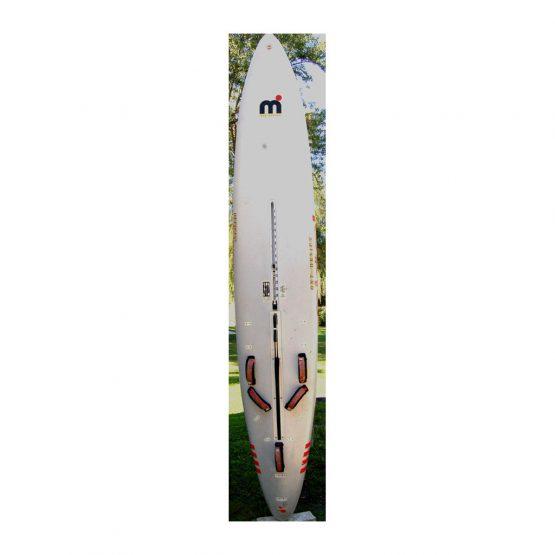 Mistral one-design Windsurfing Board