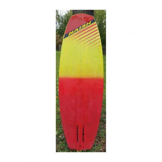 naish-122-bottom