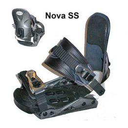 nice-nova-snowboard-binding