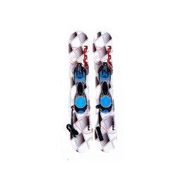 phenom-75-18_non release snow blades white